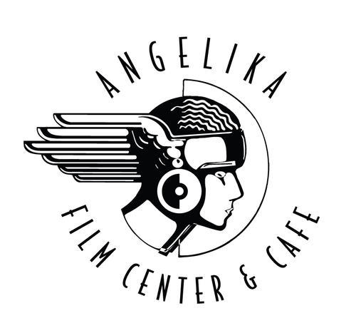 agelika film center is a luxury theater with a heart of gold for carmel mountain and the SURROUNDING community. (plus their seats are comfy and they sell wine & beer)