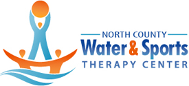 North County Water & Sports Therapy Center specializes in orthopedic, sports, and aquatic physical therapy.