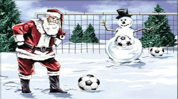 christmas-santa-sbi.png