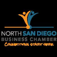 NSDBC_Logo_Vertical-compressor2.png