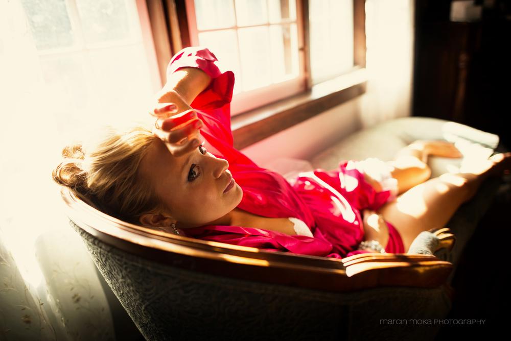 marcinmoka_photography_people-8.jpg