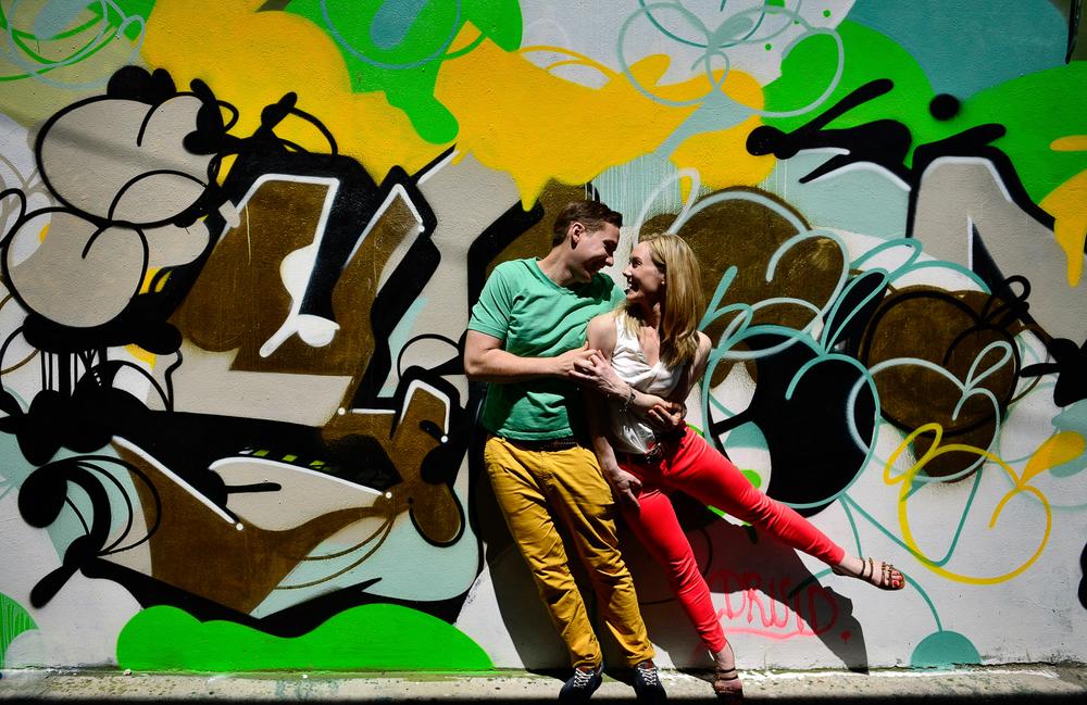 toronto_moka_studios_engagement_photographyhttp---www.mokastudios.com-46.jpg