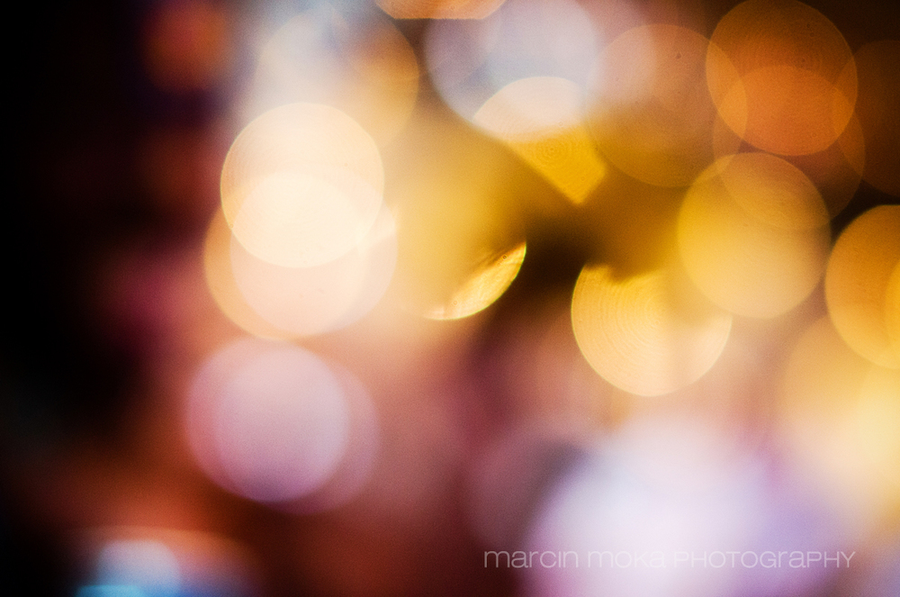 marcinmoka_photography_abstract-4.jpg