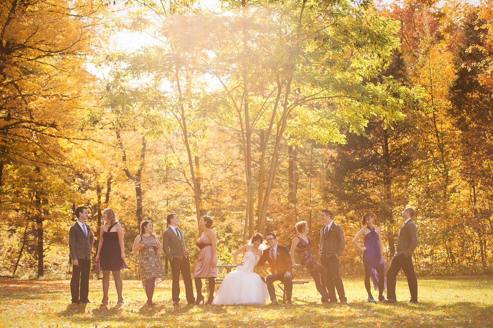 13-Barn_wedding_fall016.jpg