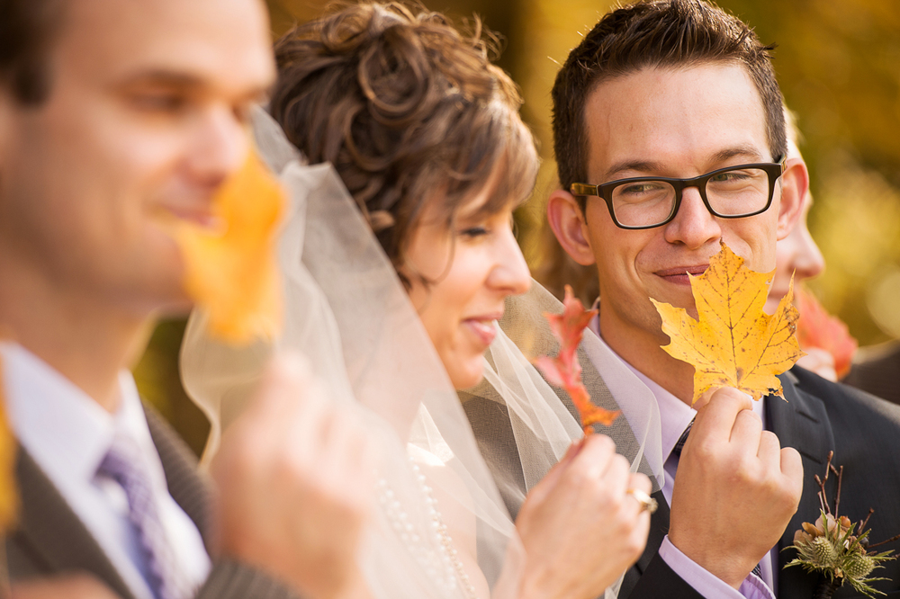 13-Barn_wedding_fall021.jpg