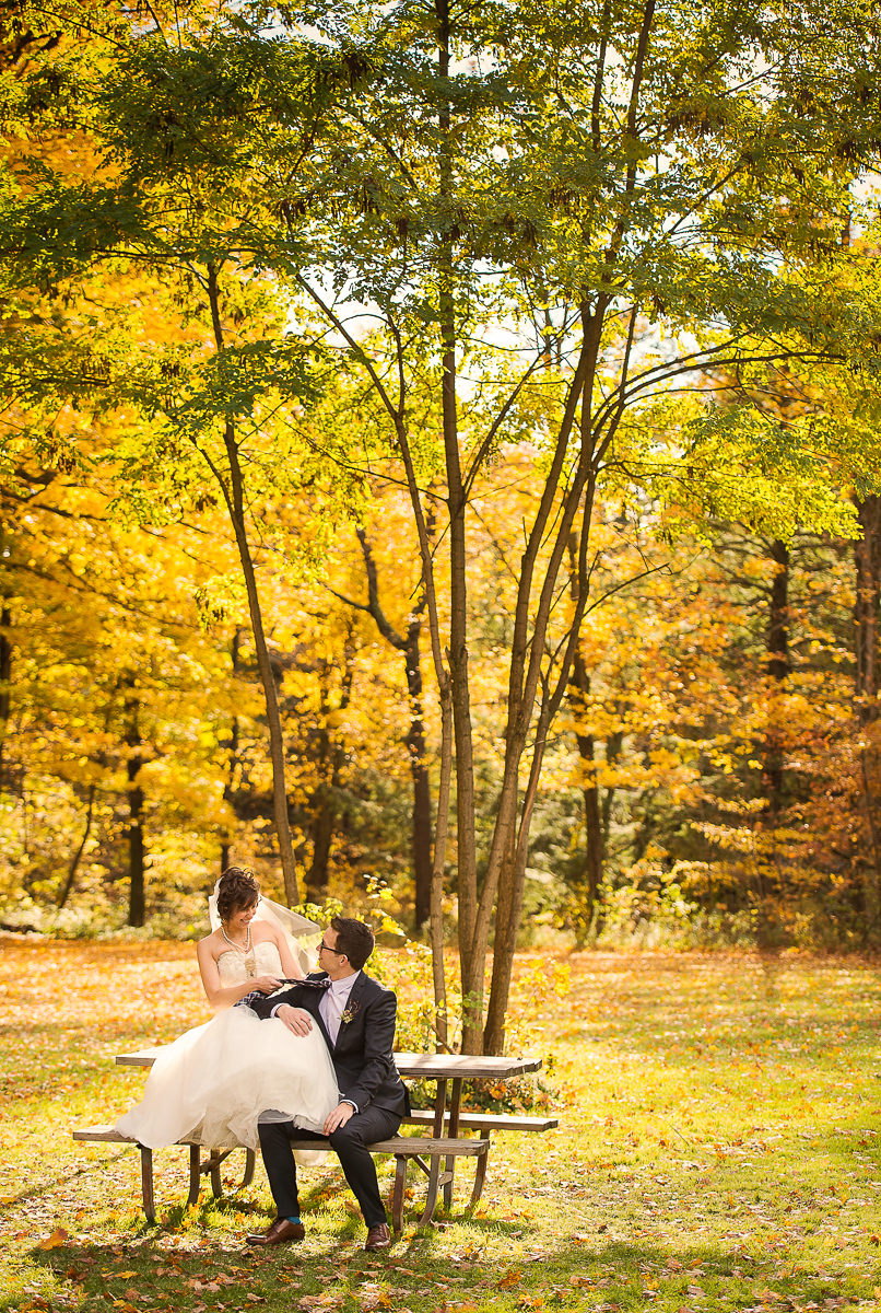13-Barn_wedding_fall029.jpg