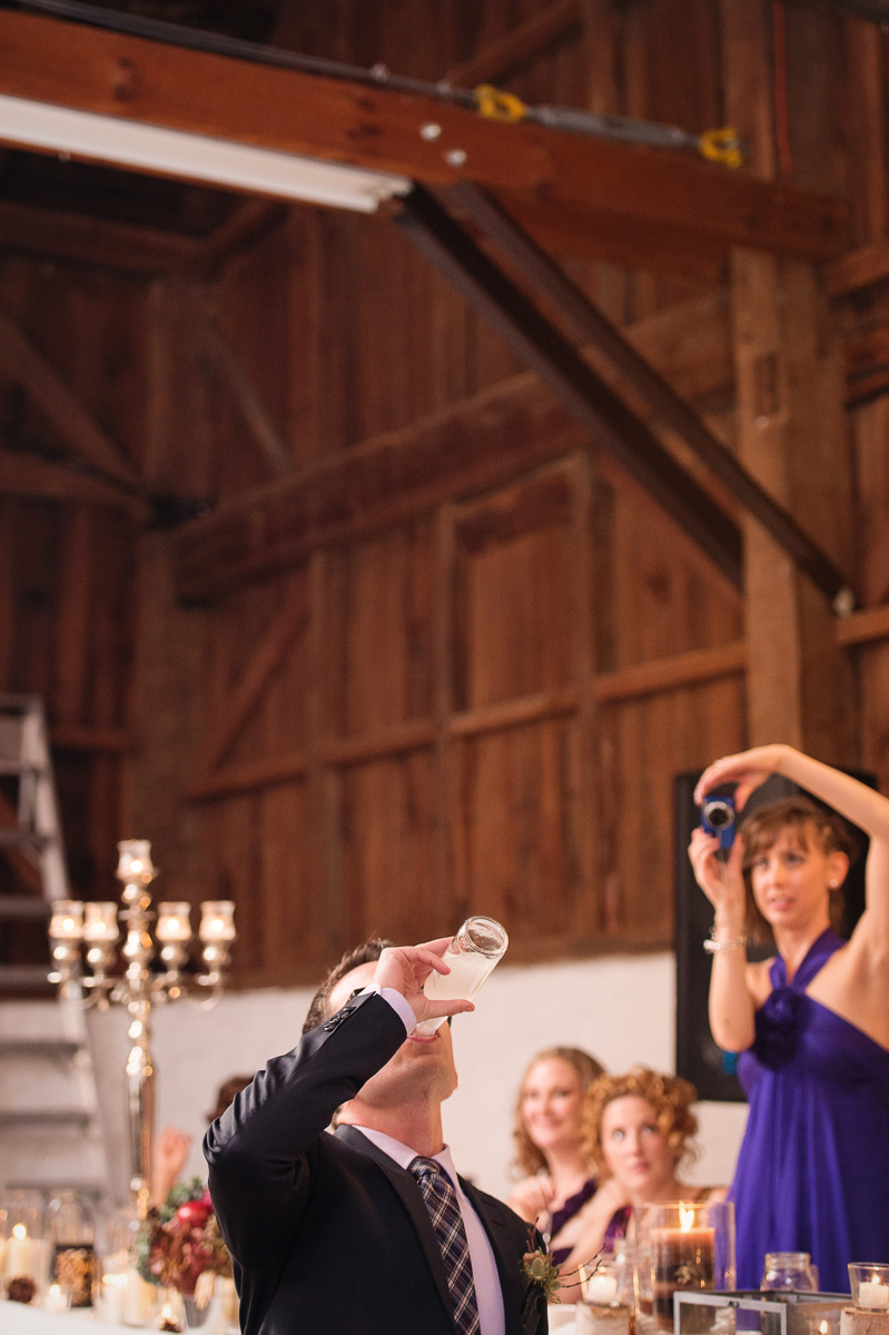 13-Barn_wedding_fall060.jpg