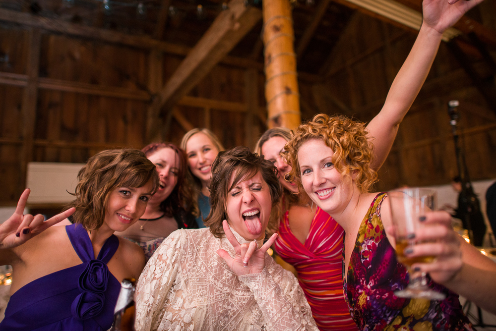 13-Barn_wedding_fall070.jpg