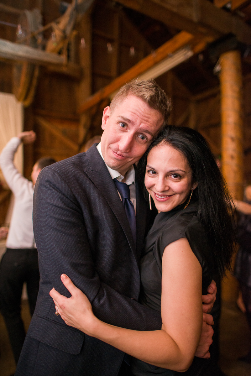 13-Barn_wedding_fall072.jpg