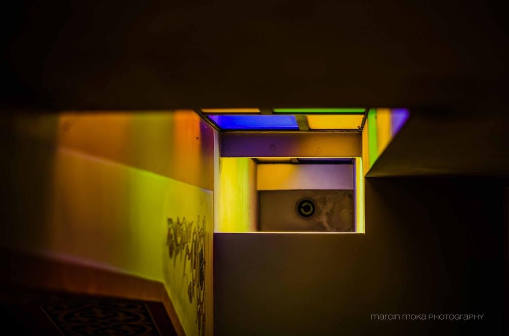 Marcin Moka Photography