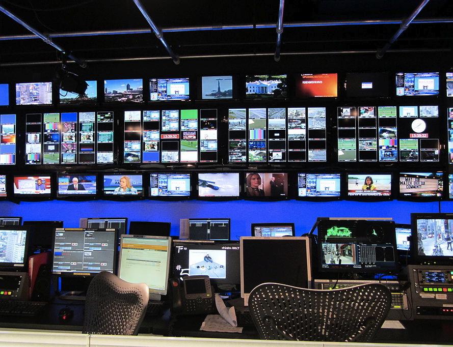 tv_control_room_Doors_Open_Toronto_2012.jpg