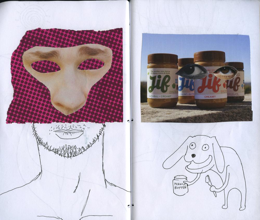 Inanimate Obj w Eyes Spread 4.jpg