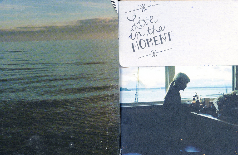 Live in the Moment Cover Back.jpg