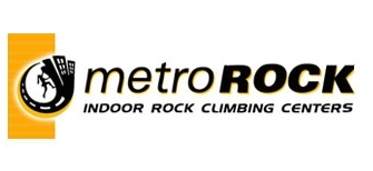 Metrorock    MetroRock  offers state-of-the-art indoor rock climbing centers that provide a professional, safe, and fun climbing atmosphere that is welcoming to all levels of climbers and non-climbers. They are proud to offer youth climbing programs to the next generation of climbers, and were proud to be the first and only rock climbing center for the Banneker Adventure Club.