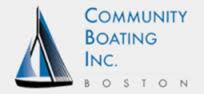 Community Boating of Boston   The mission of  Community Boating, Inc. , is the advancement of sailing for all by minimizing economic and physical obstacles to sailing. In addition, CBI enhances the greater Boston community by using sailing as a vehicle to empower its members to develop independence  and self-confidence, improve communication, foster teamwork, and acquire a deeper understanding of community spirit and the power of volunteerism.