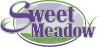 Sweet Meadow Farms  specialize in horseback riding lessons and year-round riding programs for young children all the way to advanced riders of all ages. they equestrian programs are run by experienced and certified instructors, in they indoor riding arena -- sheltered from the outdoor elements. We invite you to watch ythey child's riding lesson from they heated and air-conditioned viewing room.