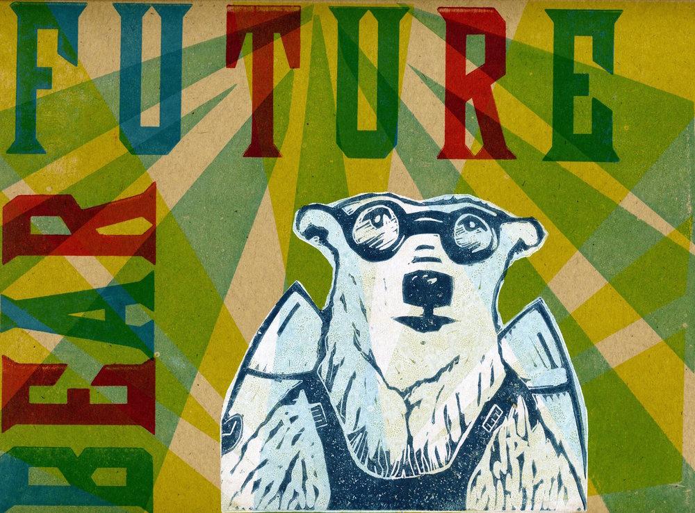 Future Bear Letterpress 547.jpg