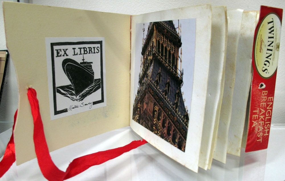 The Artist's Book Student Gallery - 4 of 17.jpg