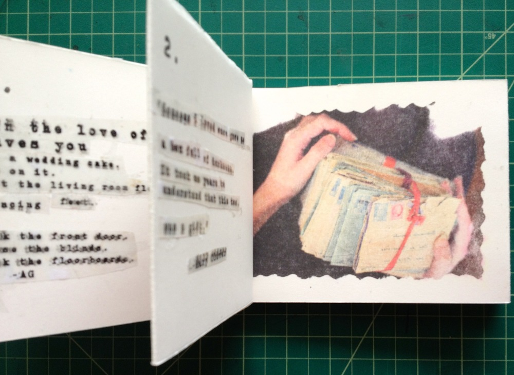 The Artist's Book Student Gallery - 14 of 17.jpg