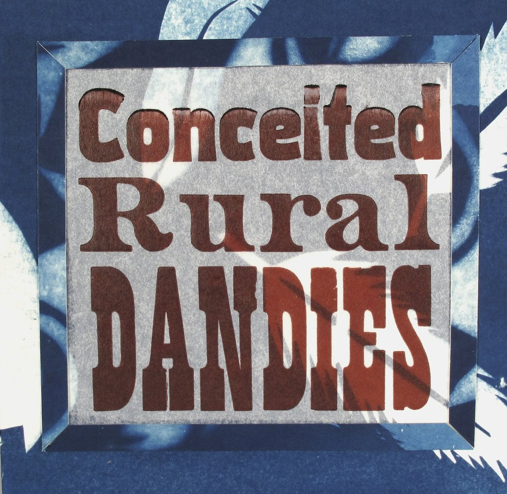 Simmons_Conceited Rural Dandies_cover.jpg
