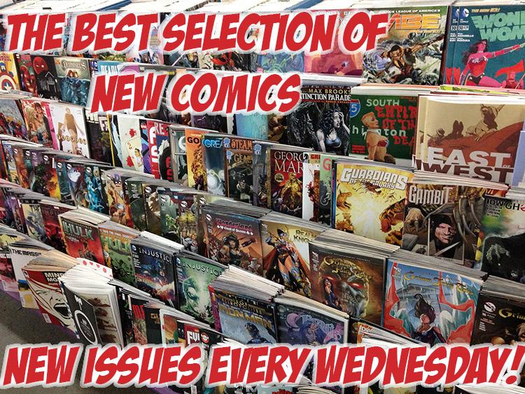 New Comics.jpg