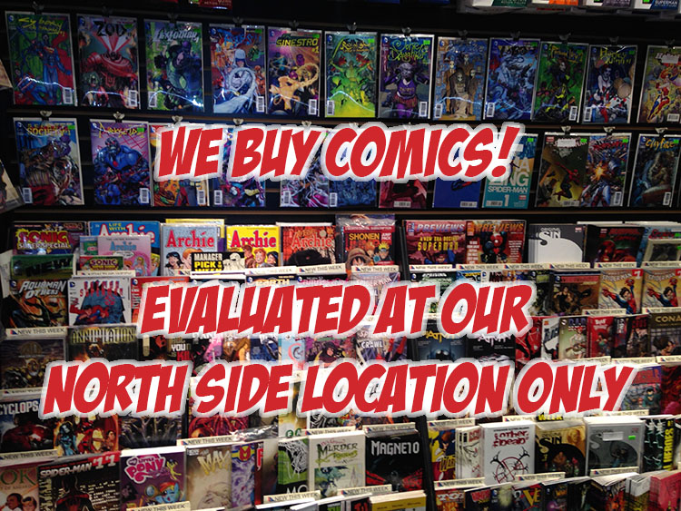 we buy comics.jpg