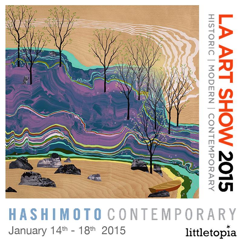 LA_ArtShow