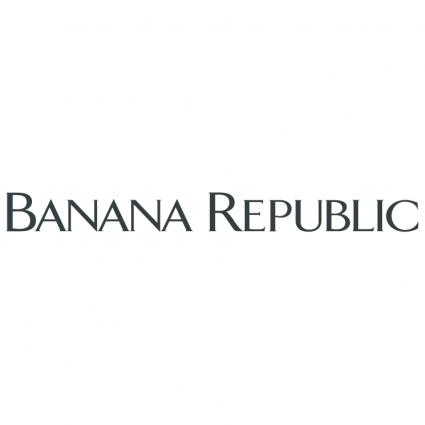 banana republic logo.jpg