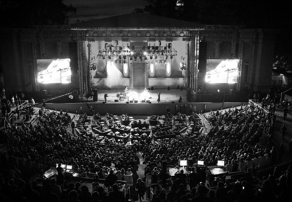 0226-RH-Concert-130920.JPG