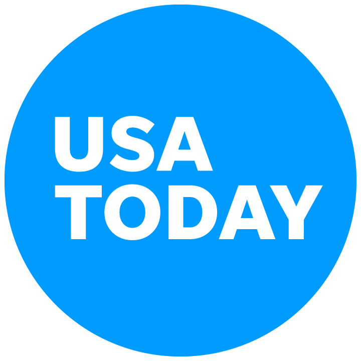 USA Today logo.png