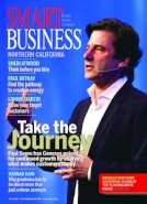 Smart Business Magazine - May 2015 - Sinegal Estate Winery_Page_1.jpg