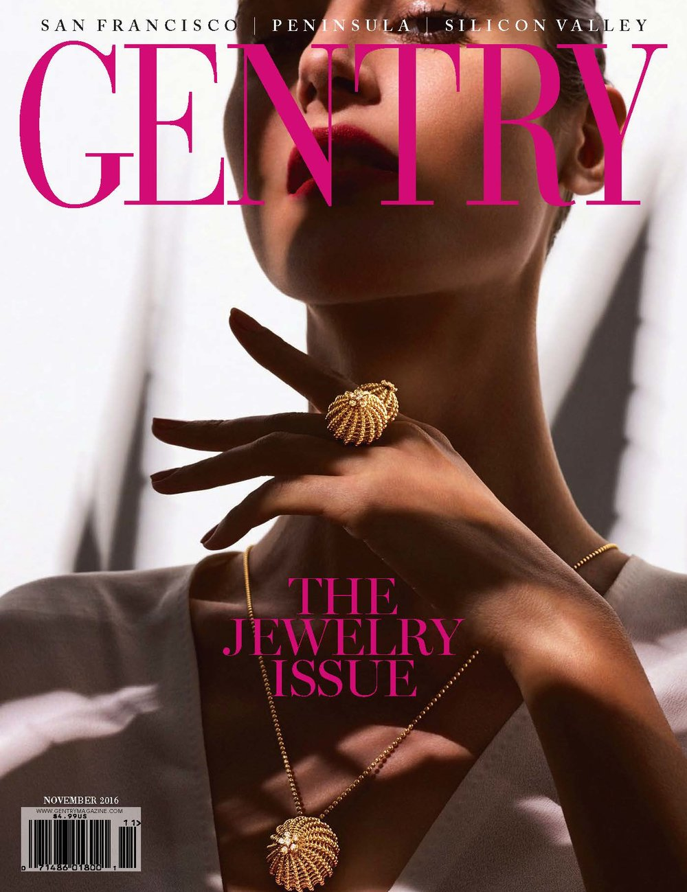Gentry - November 2016 - Bently Foundation_Page_1.jpg