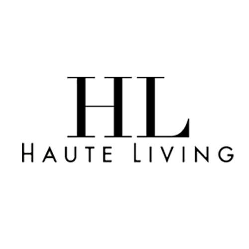 haute living.jpg