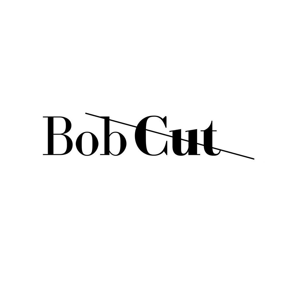 bobcut.png