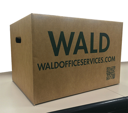 wald-moving-box