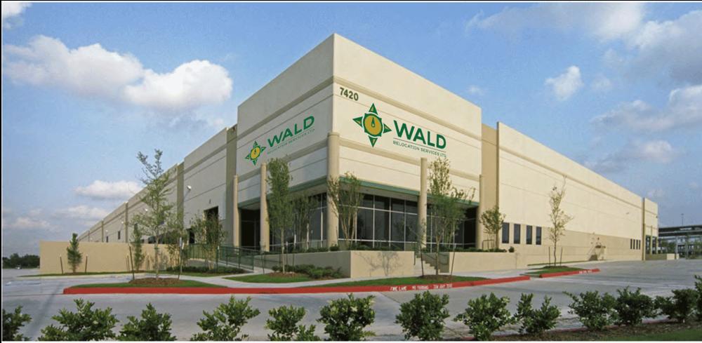 wald-Building.jpg