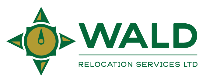 Wald Relocation Services
