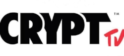 Crypt-TV-logo.jpg