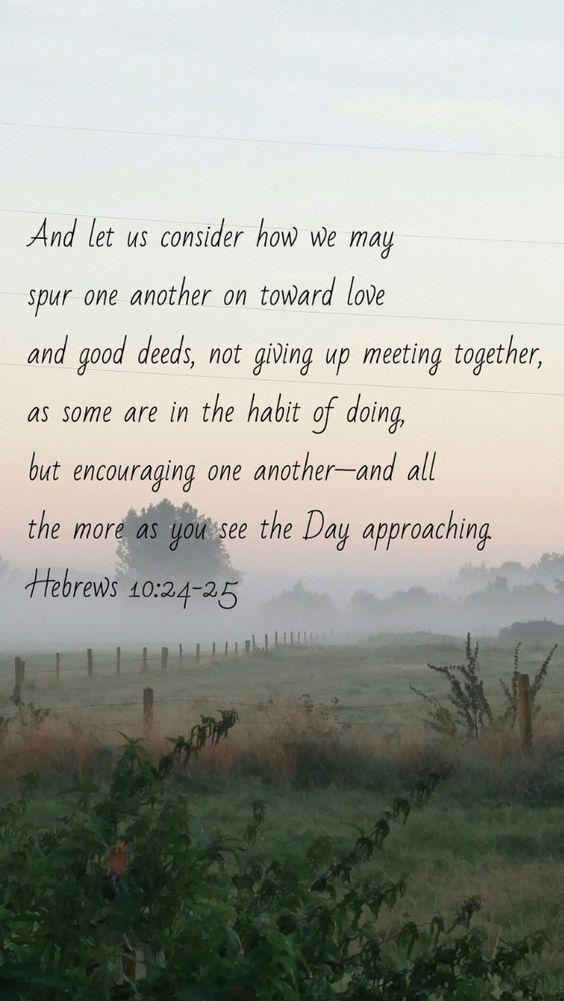 Hebrews10.jpg