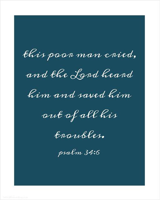 Psalms 346.jpg