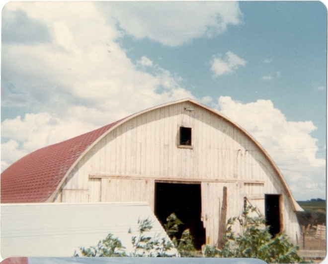 brayton barn-old.jpg