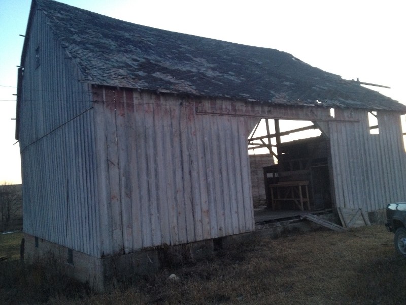 pawnee city barn 1.jpg