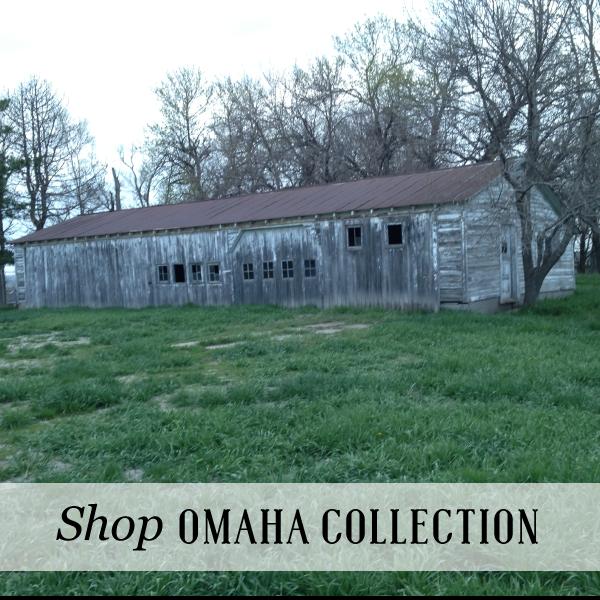 Omaha Homepage