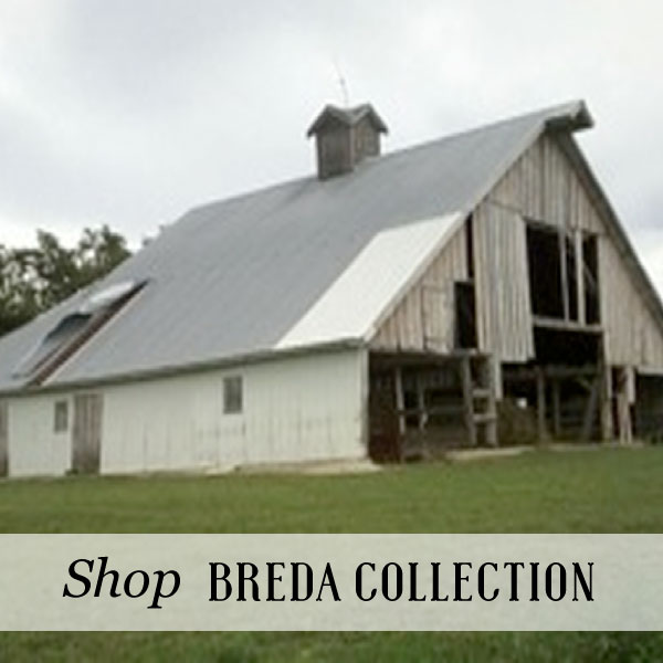 Shop-Breda-Barn-Homepage.jpg