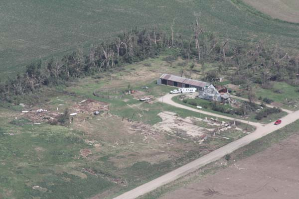 Home Place-aerial after tornado.jpg