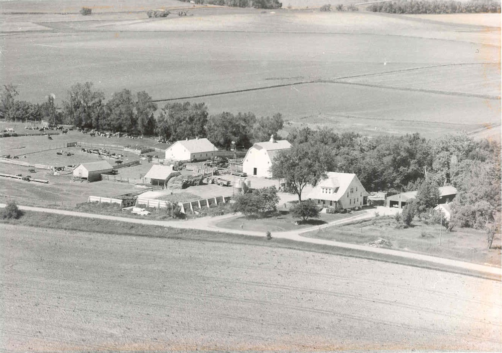 Home Place-aerial historic.jpg