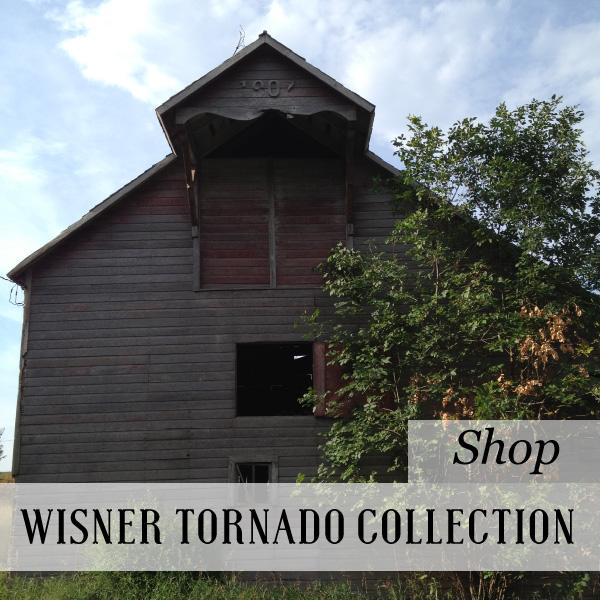 Wisner Tornado