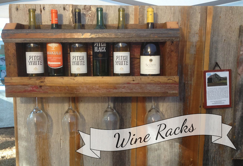 Wine-Racks-for-website.jpg