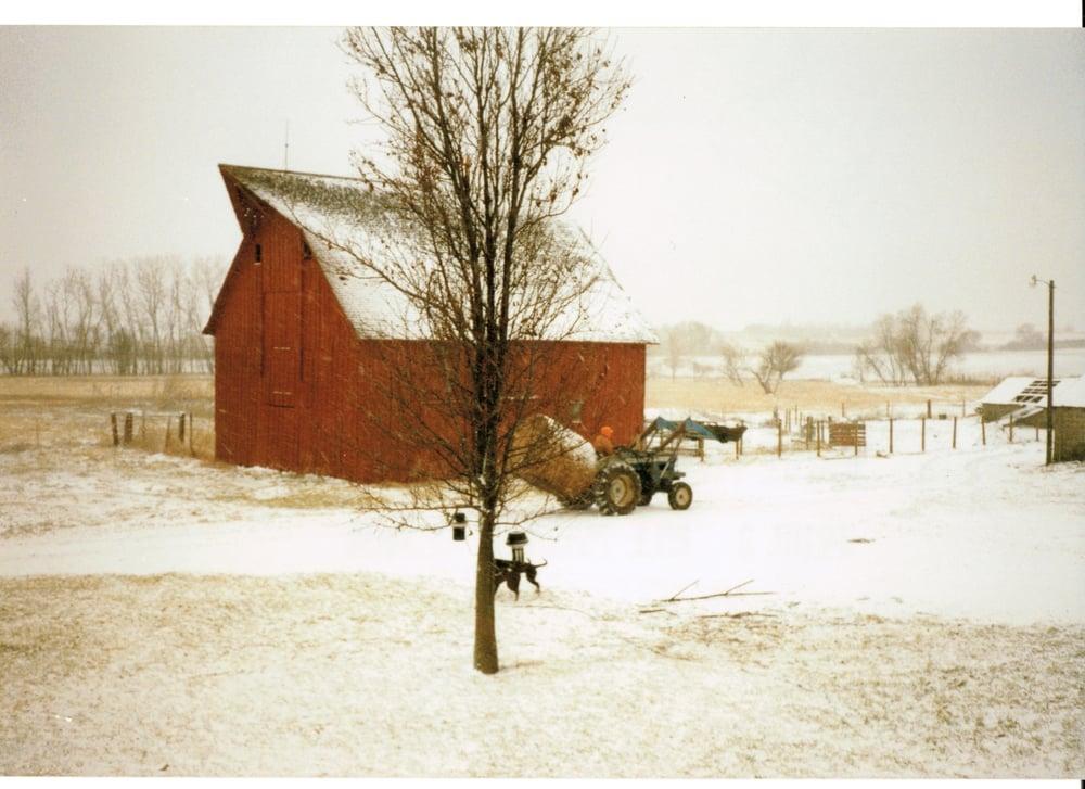 Pleasant Dale Barn.jpg