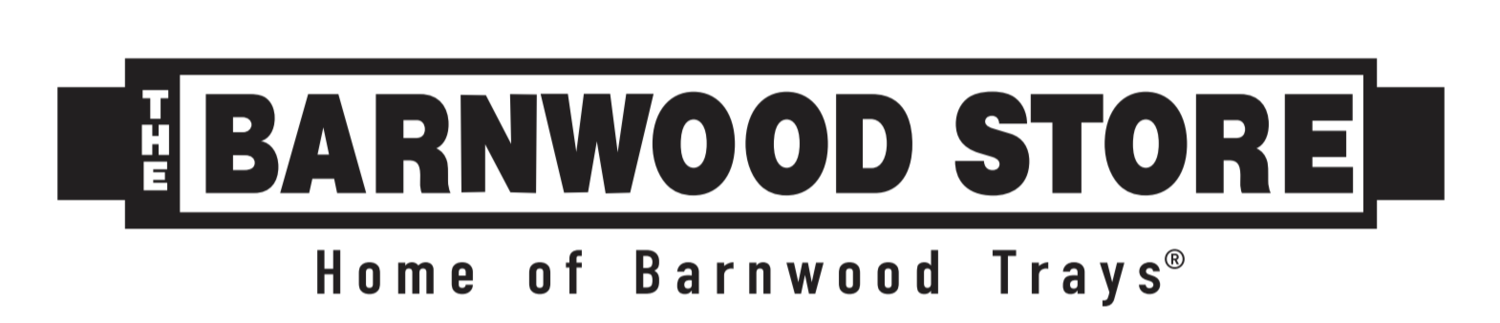 The Barnwood Store